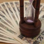 借金200万円の返済期間の目安はどれくらい?