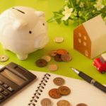 借金の返済額を減らすための代表的な3つの方法