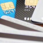 任意整理で外したクレジットカードは何で強制解約なの?