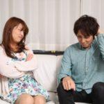 借金が150万円あると結婚相手はどう思うのか?