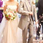 借金が200万円ある人が結婚時期を早めるには?