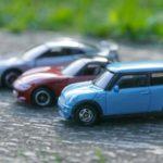 債務整理での車に関するデメリット