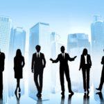任意整理は会社にばれるリスクが少ない5つの理由