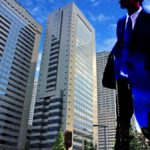 債務整理が会社にばれる可能性がどれくらいあるのか?