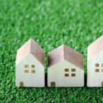 任意整理後の信用情報と住宅ローンへの影響