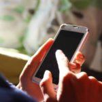 個人再生後は携帯電話の機種変更が出来ない?対処法はある?