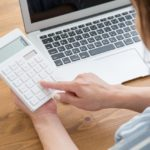個人再生での返済額の計算方法!あなたの弁済額はどうなる?