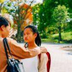 借金癖は育ちが影響するのか?原因となり得る5つの環境とは?